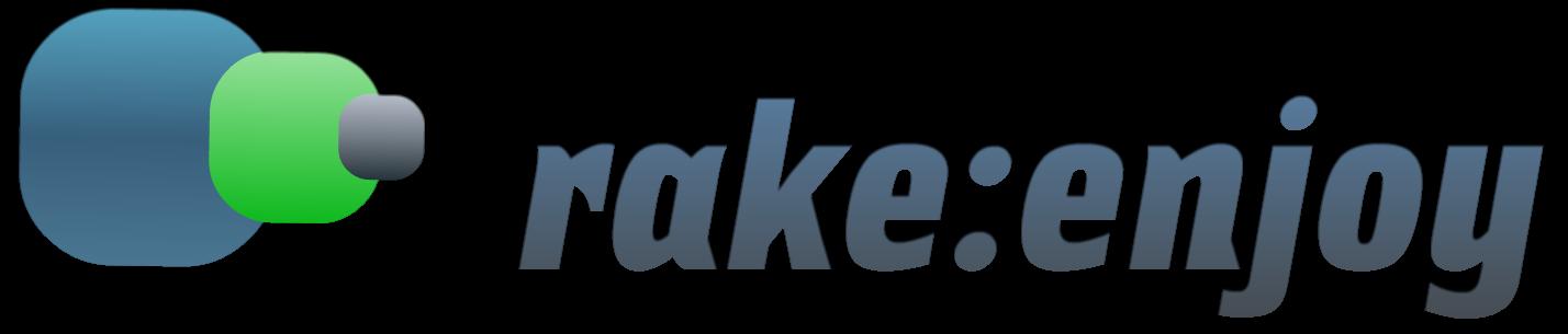 rake:enjoy